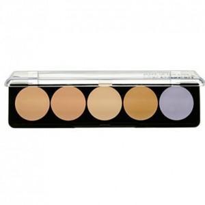 Paleta-de-corretivos-da-Make-Up-Forever-660x396