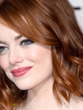 Emma-Stone-Golden-Globe-Hair-2015-500x420