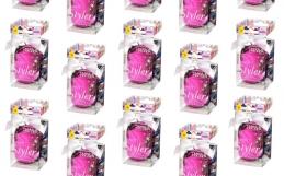 Tangle Teezer, uma escova revolucionaria que as celebridades amam!