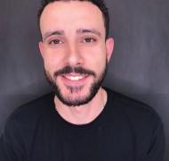 Luciano / ASSISTENTE