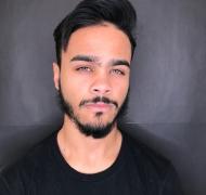 Pedro / ASSISTENTE