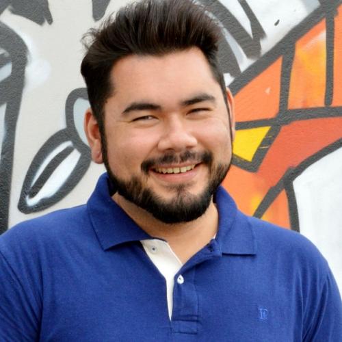 Rafael Otsuki